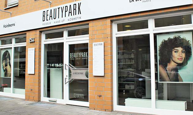 Beautypark