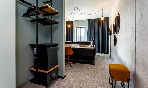 Black Label Hotel Valkenburg - Maastricht