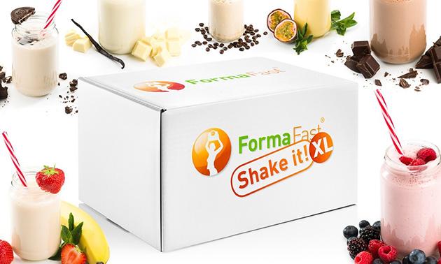 FormaFast
