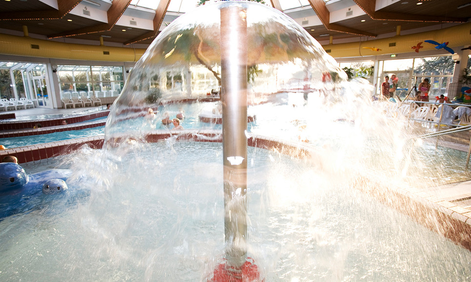 Schwimmbad Willich freizeitbad de bütt willich tageskarte für die des
