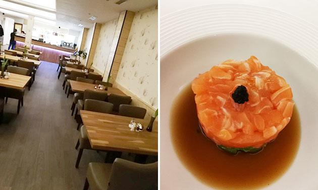 FuJi Sushi & Grill Mönchengladbach