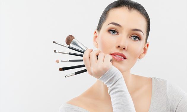 Kosmetikstudio ABC