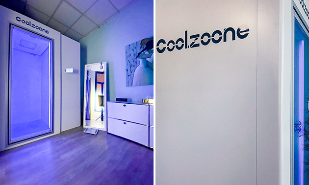 CoolZoone