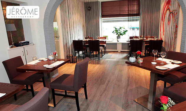 https://media.socialdeal.de/bedrijf/restaurant-jerome-15110915044744.jpg