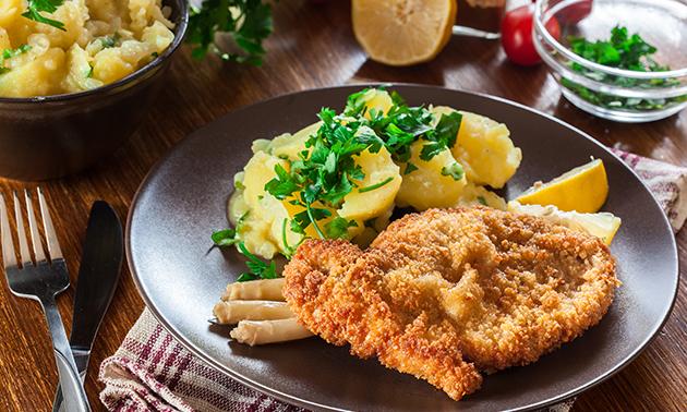 Restaurant Kempener Hof