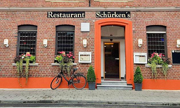Restaurant Schürkens