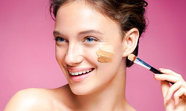 BB Glow Gesichtsbehandlungen(en) (90 Minuten)