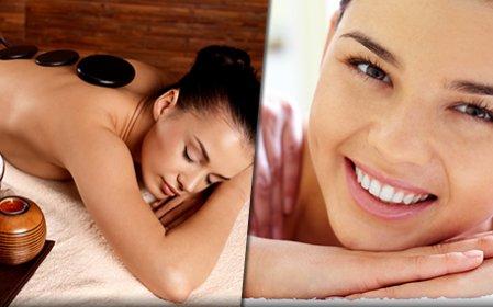 porn niederlande massage salon haarlem