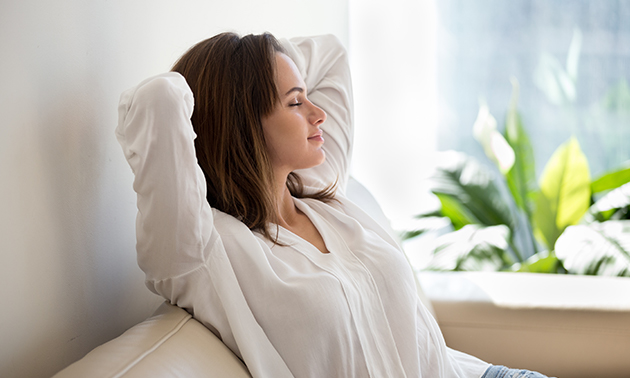 Energetische behandeling(en) (à 60 min)