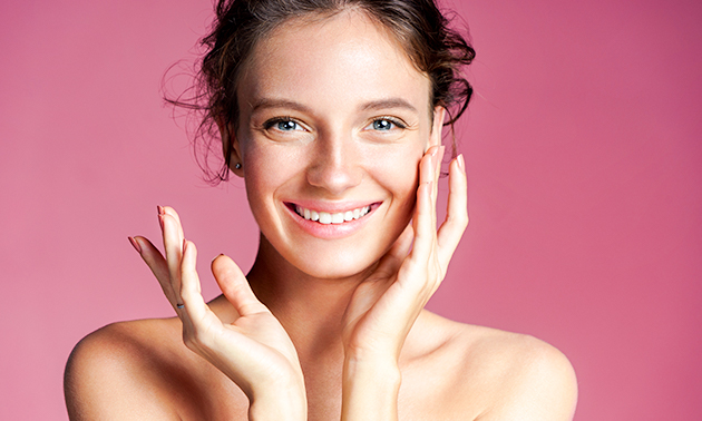 Hautpflege Beratung nach Wahl (1 Stunde)