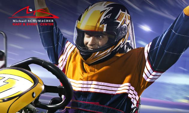 30 oder 60 Min. Sim Racing oder Sim Racing-Event