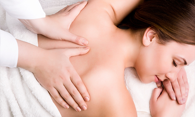 Massage-Behandlung(en) (60 Min.)