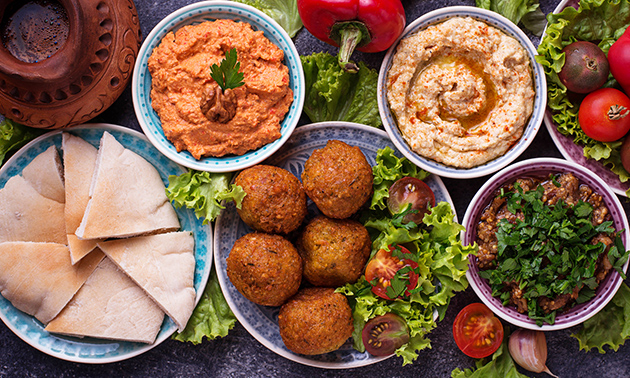 3-Gänge-kulinarische-Länderreise