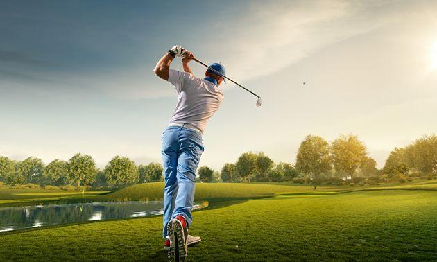 Golfles(sen)