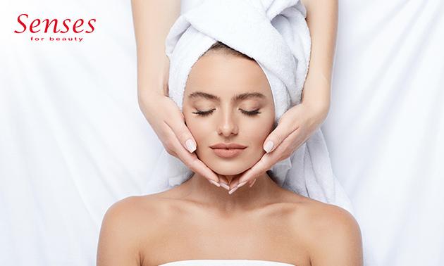 1 oder 2 Aqua Facial-Behandlungen