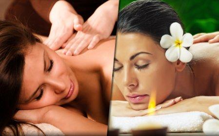 erotische massage gouda angst voor vrouwen