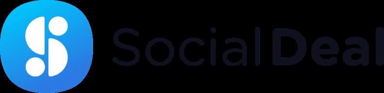 Social Deal