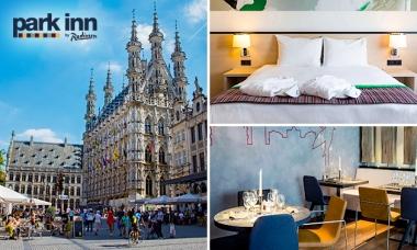 übernachtung In Köln Mit Frühstück
